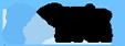 La Banque CRB Cani-DNA contient des prélèvements de chiens de toutes races, atteints ou non de maladies génétiques. Cette banque, gérée au CNRS de Rennes, a été créée en collaboration avec le laboratoire Antagene, les quatre Ecoles Nationales Vétérinaires, et un réseau national de vétérinaires practiciens.  Nous contacter au02 23 23 45 09 oupar mailou notre page facebook.